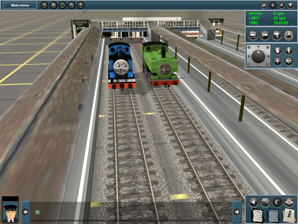 Trainz.simulator.2009