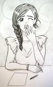 Izusibiki's Profile Picture