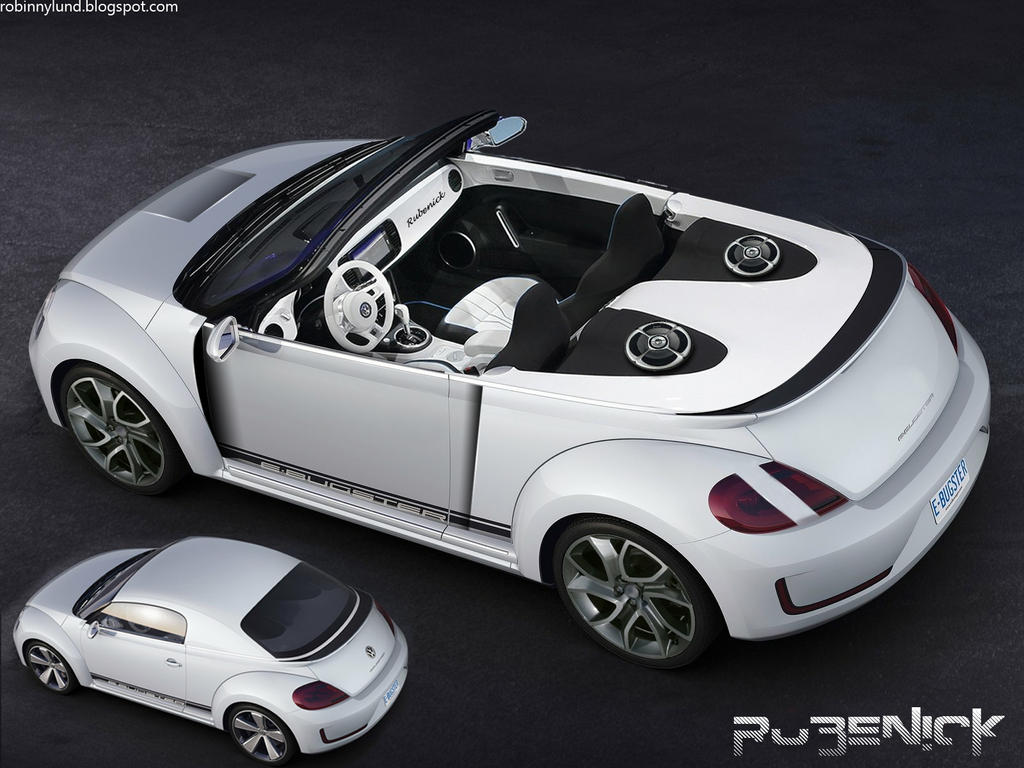 Porsche 986 Boxster Und 996 Carrera 4s as well Audi 80 B1 further Die Grossen Luftgekuehlten as well Virtual Tuning Volkswagen E Bugster 303274572 further File Audi Coup C3 A9 B2 1. on 85 vw cabriolet