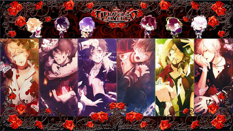 http://img05.deviantart.net/4732/i/2016/083/3/d/diabolik_lovers_wallpaper___sakamaki_version_by_xclerithfan1x-d9wbrg1.jpg