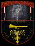 ISV Behemoth