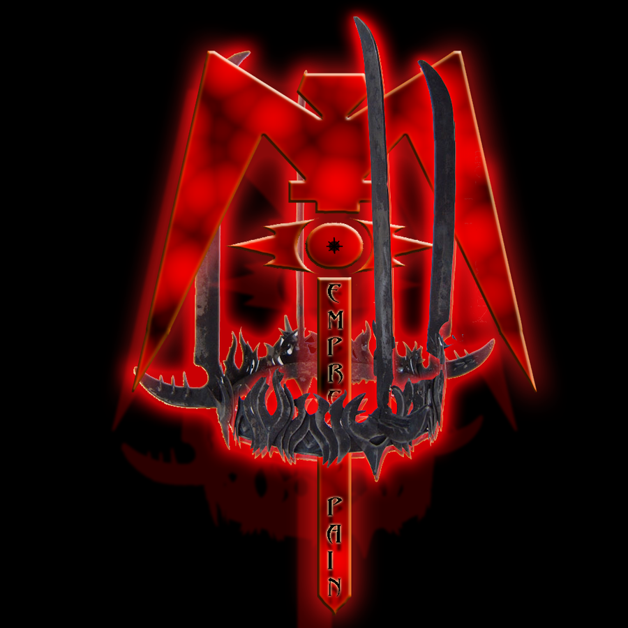The symbol of the sith empress by khyron2000 on deviantart the symbol of the sith empress by khyron2000 voltagebd Image collections