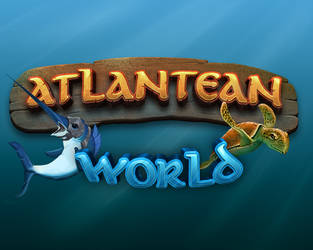 AW-logo by RothSteady