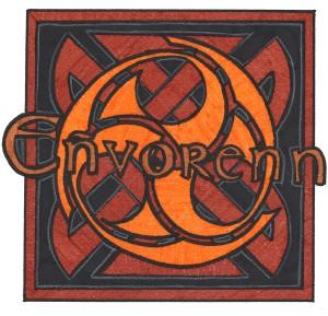 Envorenn's Profile Picture