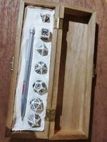 ''Adventure Box'' Prototype 3 by Envorenn