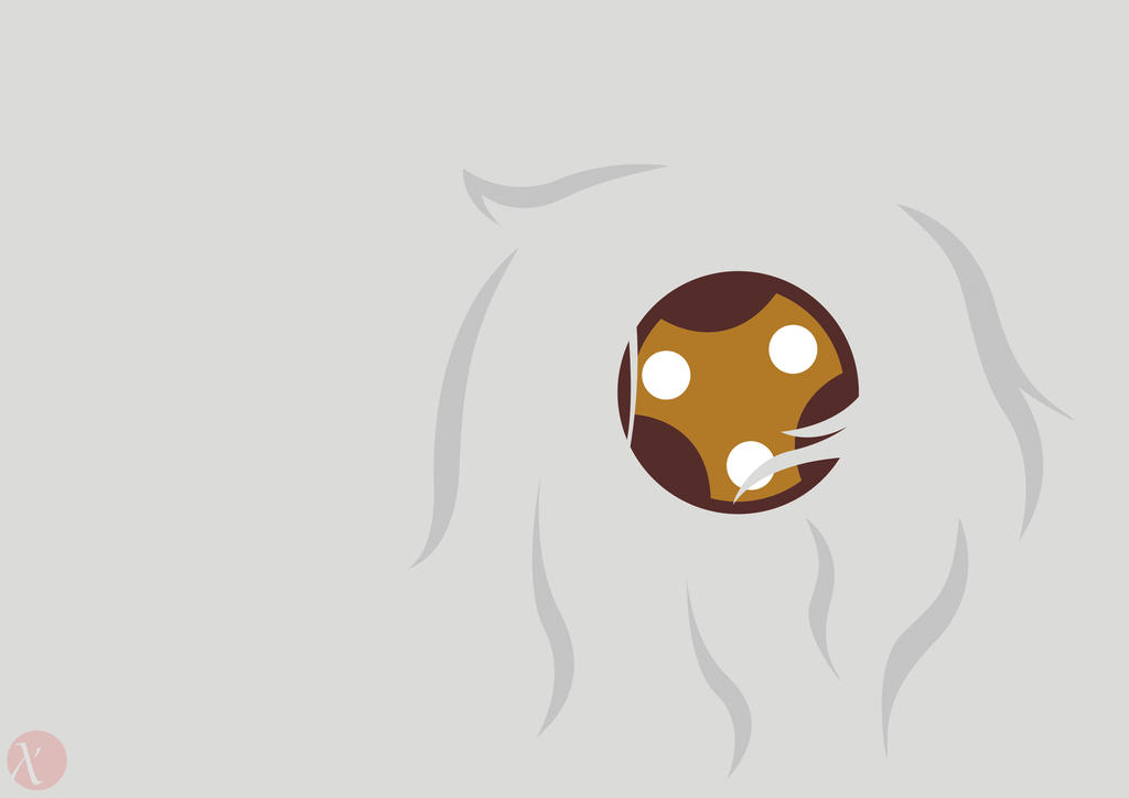 Bard Minimalistic League Of Legends Wallpapers League Of: Bard The Wandering Caretaker By Lakishon On DeviantArt