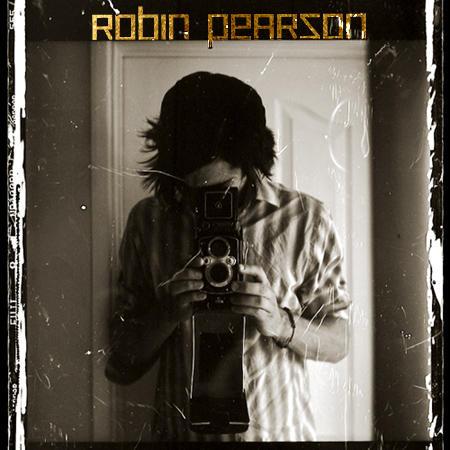 nobin's Profile Picture