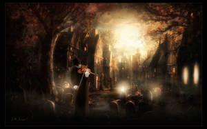 -pumpkin day-