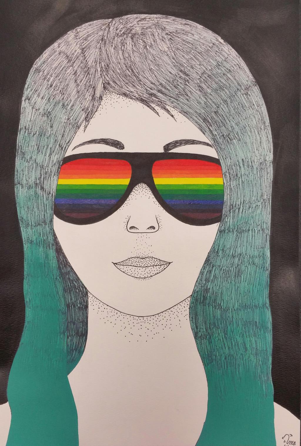 Oceanblue-Art's Profile Picture