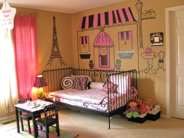 Cool-kids-bedrooms-decorations-with-27-cool-kids-b by Oceanblue-Art