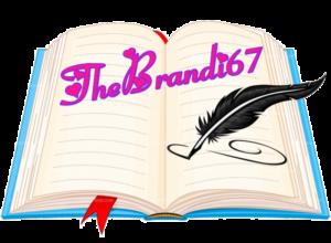 TheBrandi67's Profile Picture