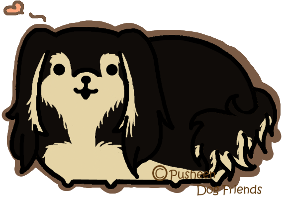 Your favourite dog/wolf breed? Pusheen_dog_adopt1_by_carly707-d73zn2z