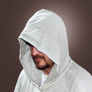 maldonadoga's Profile Picture