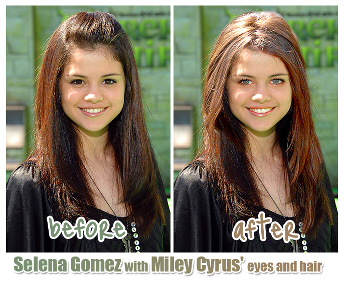 The new selena gomez by mad3m0is3ll3 k3y on deviantart the new selena gomez by mad3m0is3ll3 k3y voltagebd Gallery