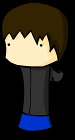 SamuriFerret's Profile Picture