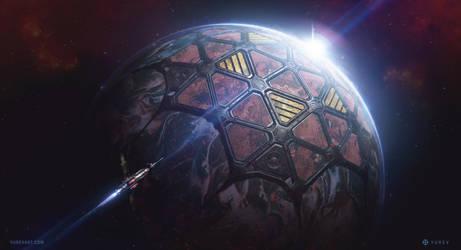 Kepler-275b