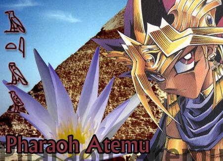 Avatar de Neferty