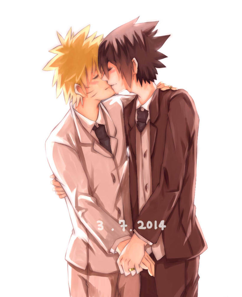 anti-sasunaru essay Stop scrolling attention - when discussing new chapters of an anime or manga, please use a source from the official list of approved sourcesif you would like to contribute to the list, please do so in the suggestions section.