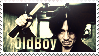 stamp :: OldBoy by octobre-rouge