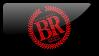 stamp :: Battle Royale by octobre-rouge