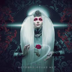 Nerys by octobre-rouge