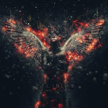 Excidium by octobre-rouge