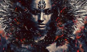 Goddess II