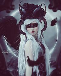 Lilioth