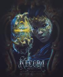 Kleora