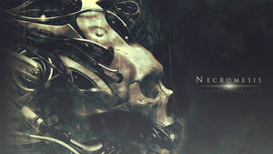 Necromesis