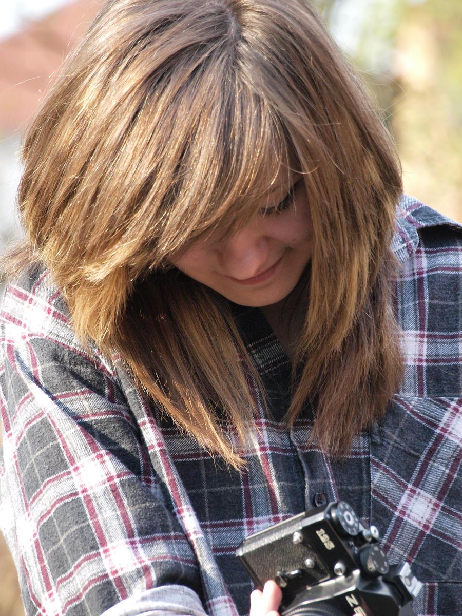 Brendana's Profile Picture