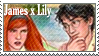 JxL Stamp by James-x-Lily