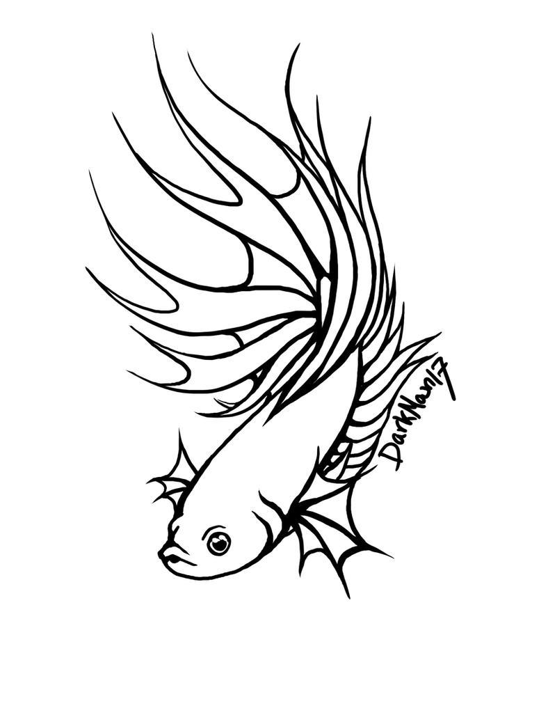 3 betta art commission slots open betta fish and betta fish care