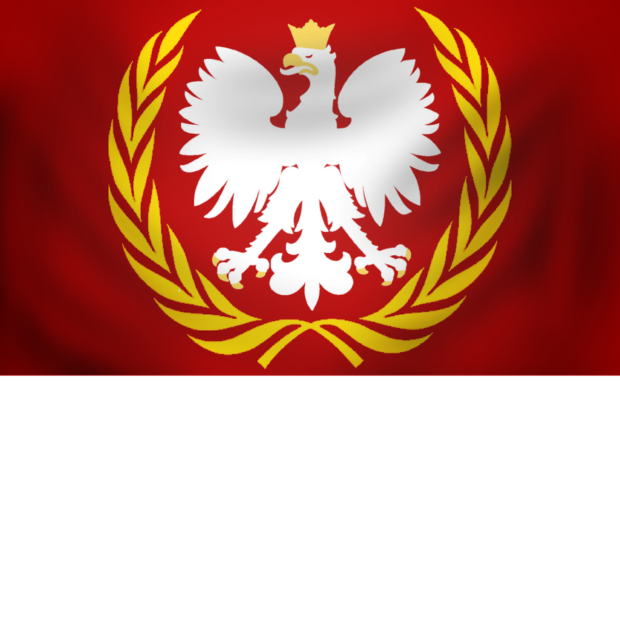 Me meaning of polish flag - A Flag Making Thread