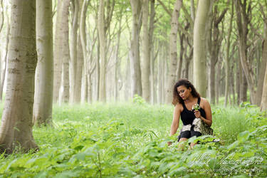 Fairytale by Estelle-Photographie