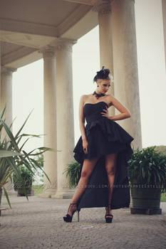 Black Princess 4