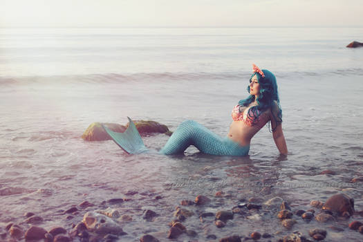 Mermaid 3