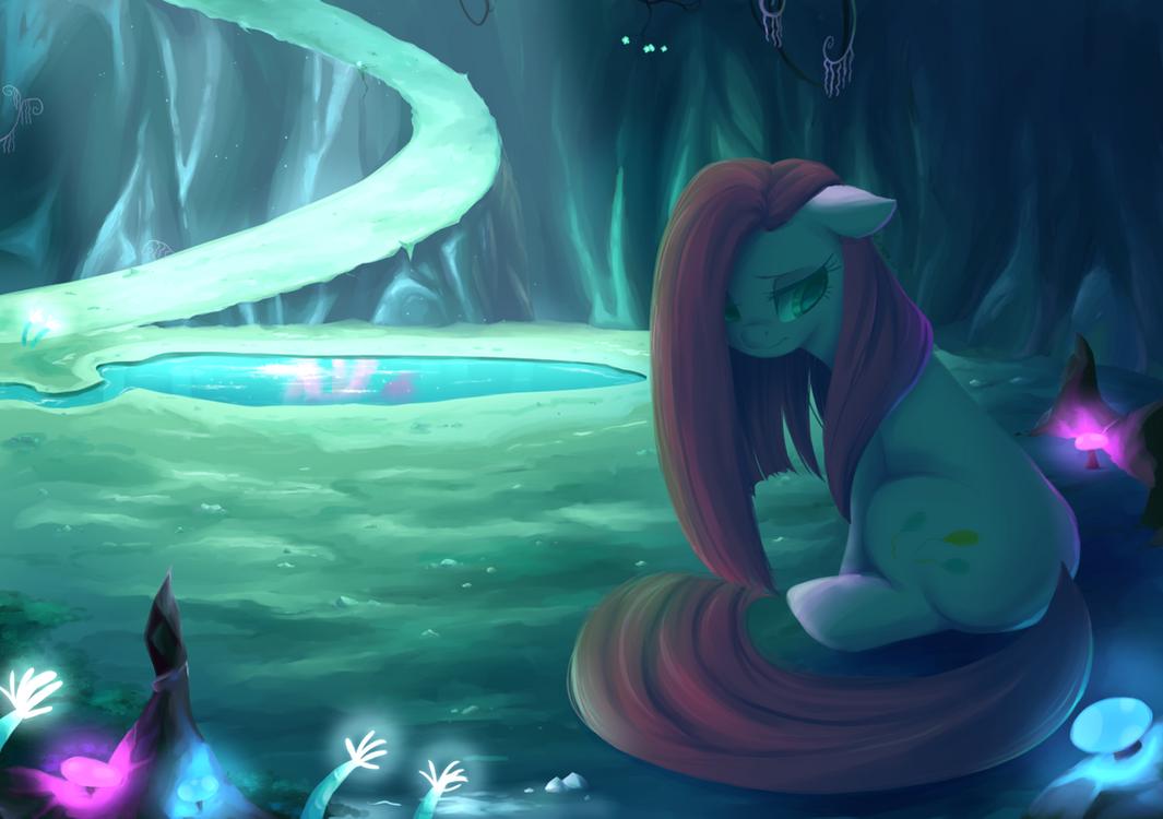 pinkamena_and_the_mirror_pool_final_uplo
