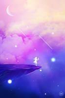 the farplane. by sugarmints