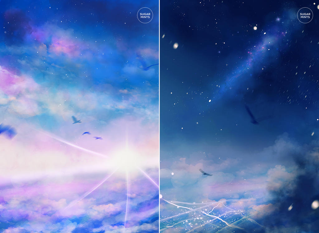 take flight 长笛谱