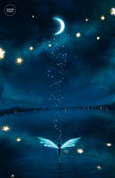 lune. by sugarmints