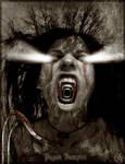 pagan of vampire