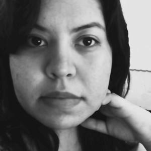 lizlara's Profile Picture