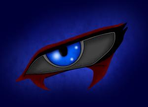 Darklack's Profile Picture