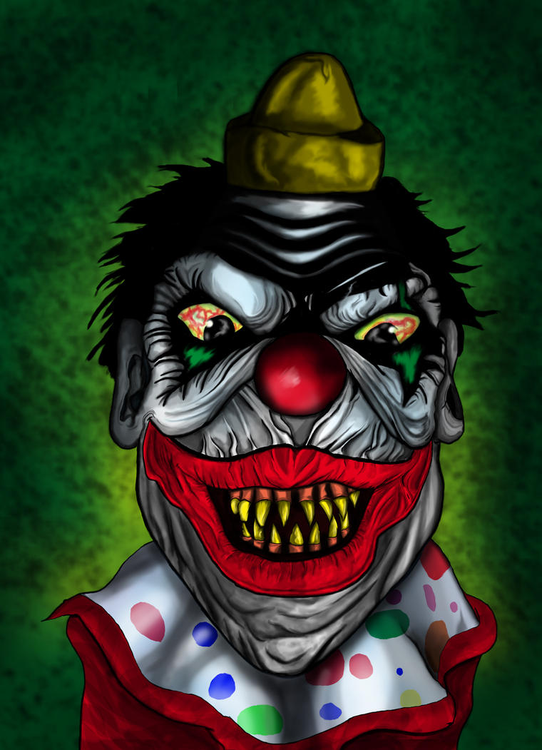 http://th02.deviantart.net/fs70/PRE/i/2010/314/d/7/demonic_clown_by_derfanboy-d32k815.jpg