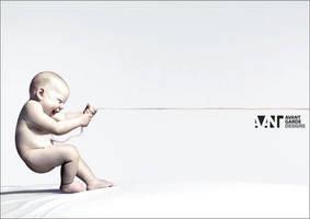 avant broshure by avantgardedesigns