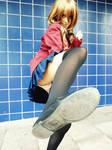 Aisaka2