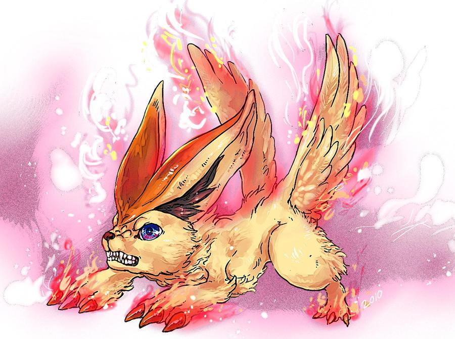 pokemon ultra sun how to get victini