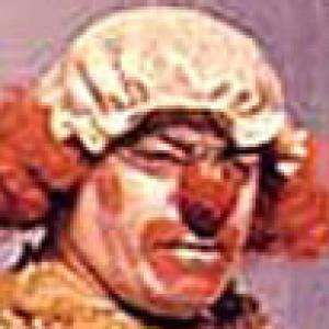 puriputin's Profile Picture