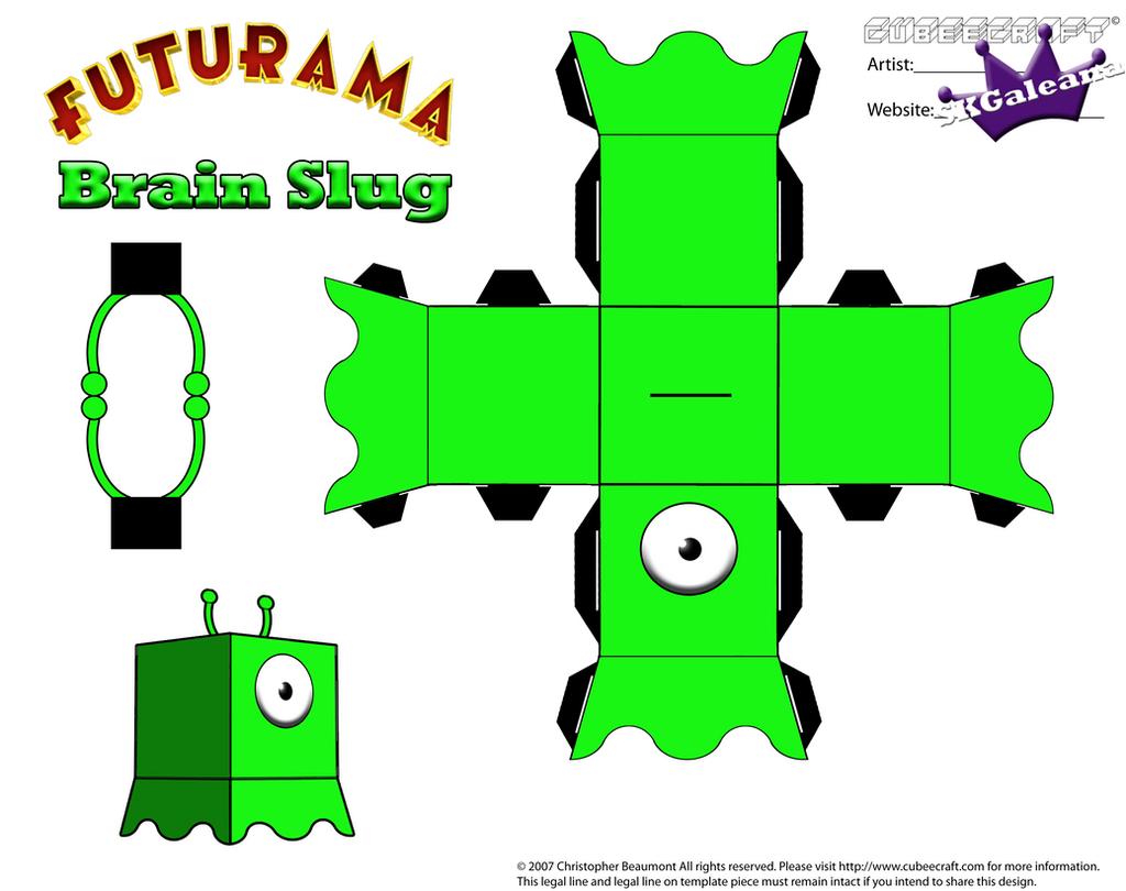 http://img05.deviantart.net/ce70/i/2013/286/9/9/futurama_brain_slug_cubeecraft_template_by_skgaleana-d6qcn5w.png